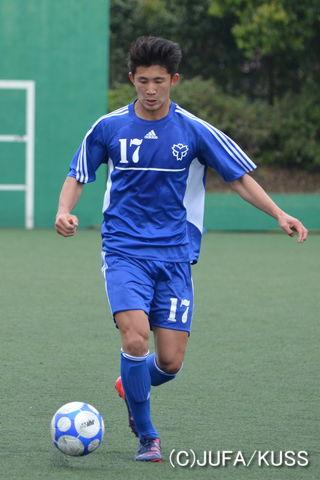 ニュース JUFA関東 関東大学サッカー連盟オフィシャルサイト JUFA関東 関東大学サッカー連