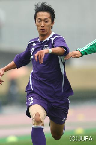 ニュース|JUFA関東|関東大学サッカー連盟オフィシャルサイト JUFA関東|関東大学サッカー連